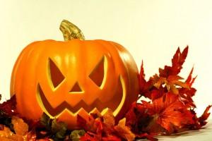 Entrainement Spécial Halloween !!! halloween-pumpkin1-300x200